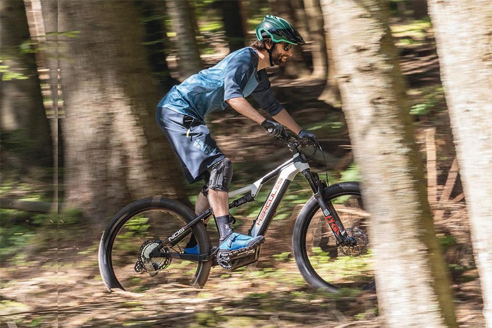 Hercules Fahrräder verkauf fahrradwerkstatt peter herbst in elsbethen