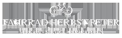 Fahrrad peter herbst service und verkauf aller marken