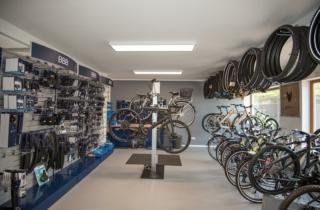 fahrrad verkauf service herbst peter elsbethen